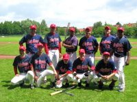 036 Indians after win over Portuga