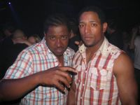 161 Jay et David at Noxx